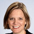 Portrait of Eastlake KinderCare Center Director, Summer Medina