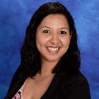 Portrait of Mission Grove KinderCare Center Director, Patricia (Patty) Maciel