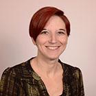 Portrait of Exeter KinderCare Center Director, Jennifer Schlegel