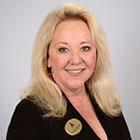 Portrait of Westpark KinderCare Center Director, Valerie Saunders