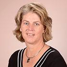 Portrait of Webster KinderCare Center Director, Jill Bellucco