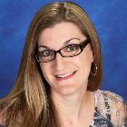 Portrait of West Main KinderCare Center Director, Lauren Rybak