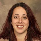 Portrait of Robbinsville KinderCare Center Director, Desiree Shpungin