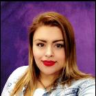 Portrait of Belmont Shore KinderCare Center Director, Bernice Gonzalez