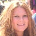 Portrait of Cromwell KinderCare Center Director, Kristin Brown