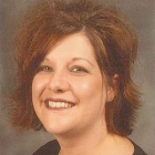 Portrait of St. Charles KinderCare Center Director, Krystal Temple