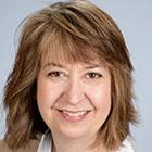 Portrait of Fenton KinderCare Center Director, Julie Pulley