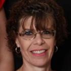 Portrait of Black Canyon KinderCare Center Director, Carla Martz