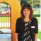Portrait of Canyon Country KinderCare Center Director, Iliana Faraldo