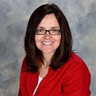 Portrait of Schoenbeck KinderCare Center Director, Debra Lipka