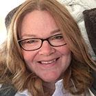 Portrait of Cheshire KinderCare Center Director, Michele Baribault