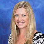 Portrait of Sullivan KinderCare Center Director, Lorna Geib