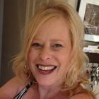 Portrait of Pittsburg KinderCare Center Director, Paula Zimmerman