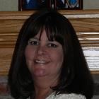 Portrait of Mentor South KinderCare Center Director, Connie Jordan