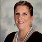 Portrait of Thurman KinderCare Center Director, Jessica Stuart