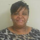 Portrait of Prattville KinderCare Center Director, Charlotte Hardy