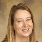 Portrait of County Line Road KinderCare Center Director, Amy Seibert