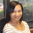 Portrait of Ridgeway KinderCare Center Director, Valeria Pritchett