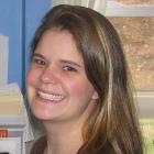 Portrait of Moodus KinderCare Center Director, Michelle Gibbs