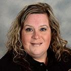 Portrait of Long Grove KinderCare Center Director, Jennifer Wilhelmi