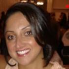 Portrait of North Andover KinderCare Center Director, Antonietta Dean