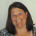 Portrait of 14th Street KinderCare Center Director, Diane Kohler
