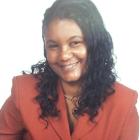Portrait of Holiday Springs KinderCare Center Director, Elizabeth Walters