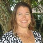 Portrait of Deerwood KinderCare Center Director, Ellie Contreras