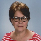 Portrait of Maryville KinderCare Center Director, Lisa McMahan