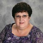 Portrait of Reynoldsburg KinderCare Center Director, Deborah Standiford