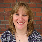 Portrait of San Juan KinderCare Center Director, Dawna Allred