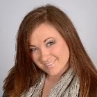 Portrait of Cheyenne Meadows KinderCare Center Director, Rosalea Davenport