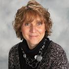 Portrait of Janesville KinderCare Center Director, Julie Smith