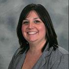 Portrait of Maumee KinderCare Center Director, Nicole Etherton