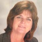 Portrait of Mansfield KinderCare Center Director, Shelby Davis