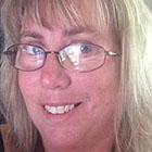 Portrait of Central Avenue KinderCare Center Director, Stacy Gant