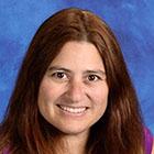 Portrait of Fremont KinderCare Center Director, Ida Gemignani